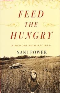 feedthehungry