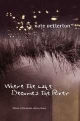 kbetterton-210-betterton-novel