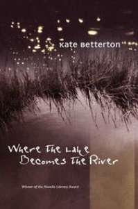 kbetterton-210-betterton-novel1