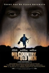 no_country_for_old_men_coen
