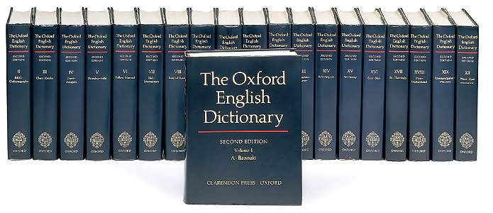 oxford_english_dictionary.jpg