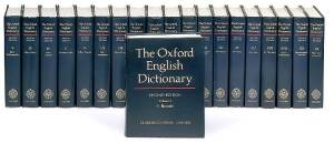 oxford_english_dictionary