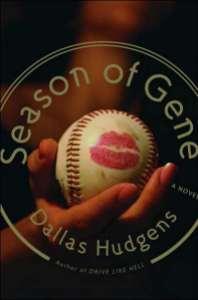 season-of-gene