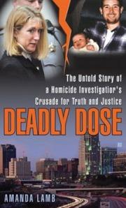 deadly-dose