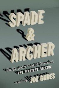 spade__archerlarge