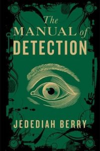 the-manual-of-detection