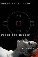 Posed-for-Murder